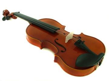 Violin Tuna Las Palmas de Gran Canaria